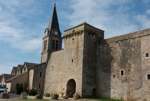 2018-04-28 Aveyron (1)-1024