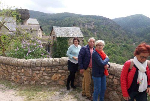 2018-04-28 Aveyron (10)-1024