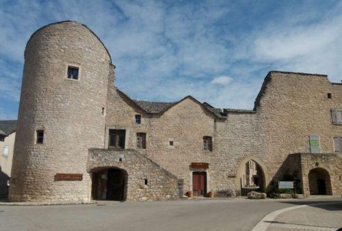 2018-04-28 Aveyron (2)-1024