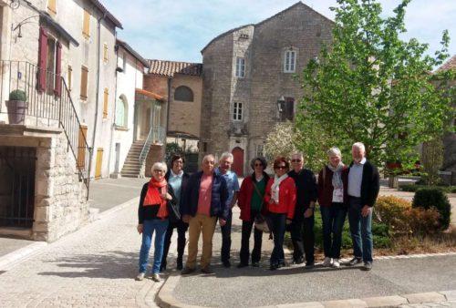 2018-04-28 Aveyron (3)-1024
