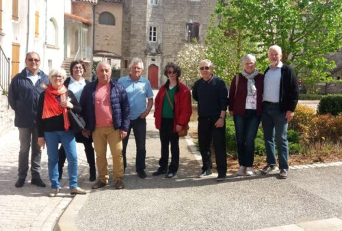 2018-04-28 Aveyron (4)-1024