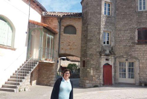 2018-04-28 Aveyron (5)-1024