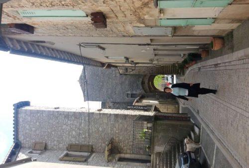 2018-04-28 Aveyron (6)-1024
