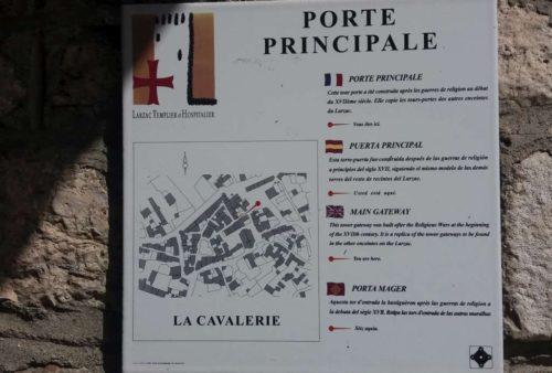 2018-04-28 Aveyron (7)-1024