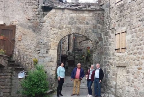 2018-04-28 Aveyron (9)-1024