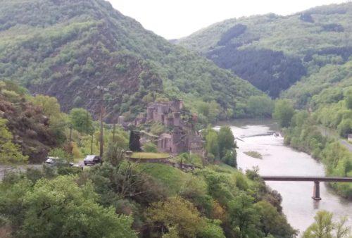 2018-04-30 Aveyron (1)-1024