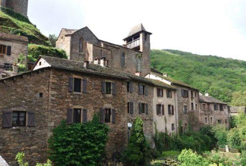 2018-04-30 Aveyron (10)-1024