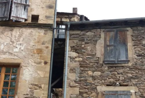 2018-04-30 Aveyron (19)-1024