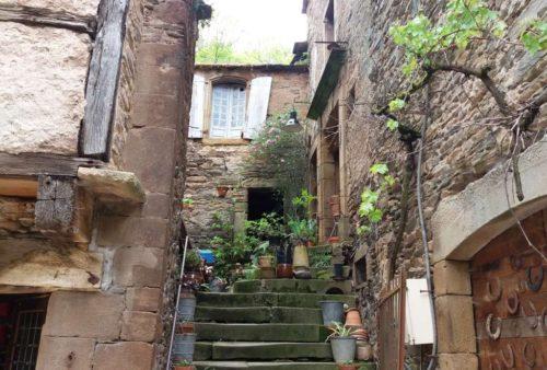 2018-04-30 Aveyron (20)-1024