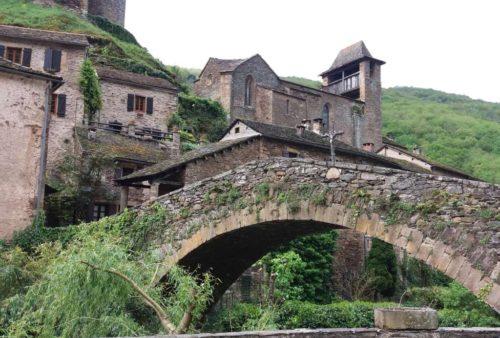 2018-04-30 Aveyron (21)-1024
