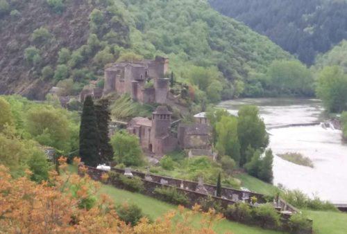 2018-04-30 Aveyron (4)-1024