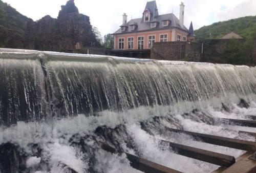 2018-04-30 Aveyron (42)-1024