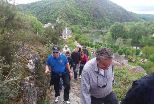 2018-04-30 Aveyron (45)-1024