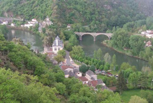 2018-04-30 Aveyron (46)-1024