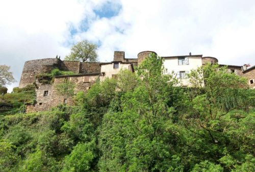 2018-04-30 Aveyron (5)-1024