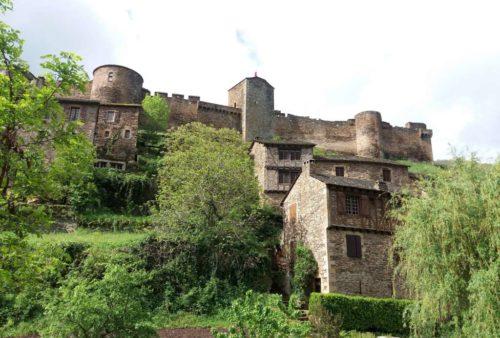 2018-04-30 Aveyron (6)-1024