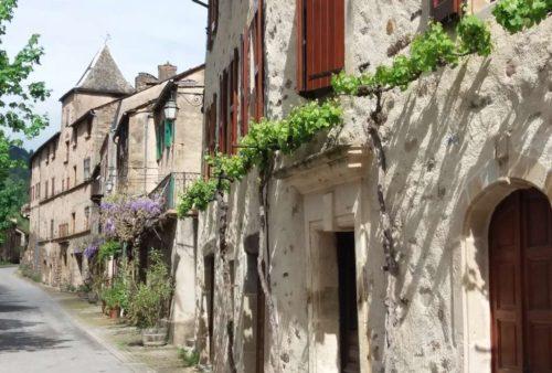2018-04-30 Aveyron (8)-1024