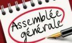 Asemblée générale
