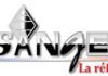 Losange Magazine, la référence Renault, maintenant disponible en français et anglais